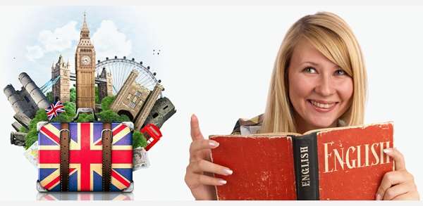 invata-limba-engleza-fara-profesor